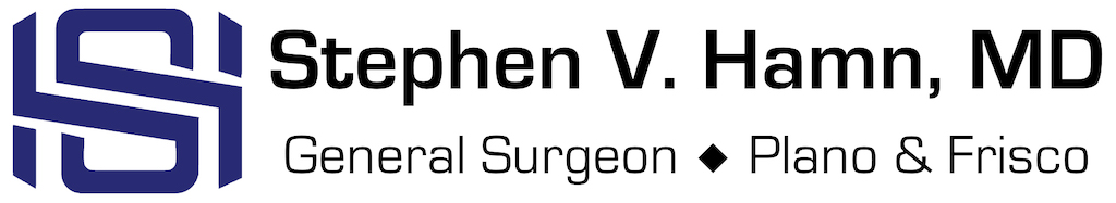 Stephen V. Hamn, MD Surgeon Plano